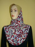 Tudung ala ariani...cun2..tip top..latest design..ekslusif.. Th_TSC11600x1200