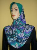 Tudung ala ariani...cun2..tip top..latest design..ekslusif.. Th_TSC121600x1200