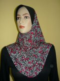 Tudung ala ariani...cun2..tip top..latest design..ekslusif.. Th_TSC131600x1200