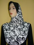 Tudung ala ariani...cun2..tip top..latest design..ekslusif.. Th_TSC141600x1200
