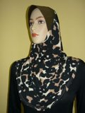 Tudung ala ariani...cun2..tip top..latest design..ekslusif.. Th_TSC151600x1200