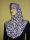 Tudung ala ariani...cun2..tip top..latest design..ekslusif.. Th_TSC21600x1200
