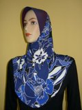 Tudung ala ariani...cun2..tip top..latest design..ekslusif.. Th_TSC31600x1200