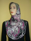 Tudung ala ariani...cun2..tip top..latest design..ekslusif.. Th_TSC51600x1200
