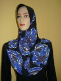 Tudung ala ariani...cun2..tip top..latest design..ekslusif.. Th_TSC61600x1200