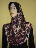 Tudung ala ariani...cun2..tip top..latest design..ekslusif.. Th_TSC71600x1200
