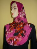 Tudung ala ariani...cun2..tip top..latest design..ekslusif.. Th_TSC81600x1200