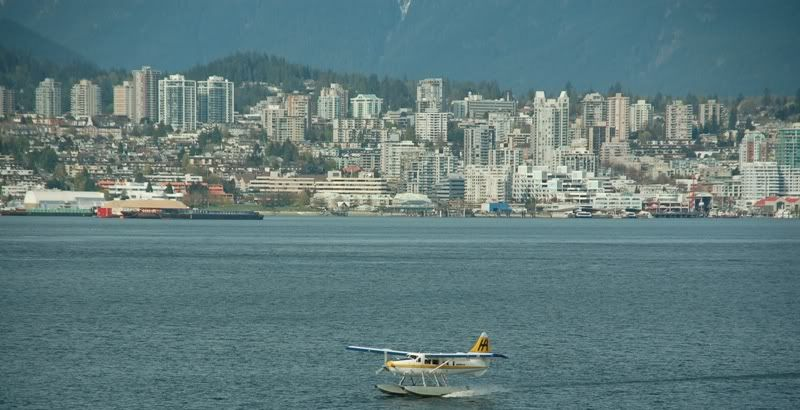 Vancouver - Harbour Water (CXH / CYHC) - Pagina 3 DiverseVancouver508