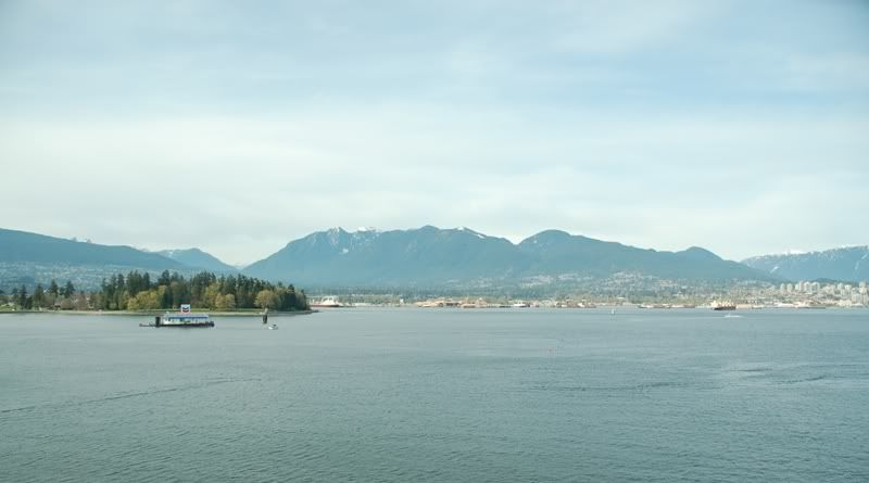 Vancouver - Harbour Water (CXH / CYHC) - Pagina 3 DiverseVancouver522