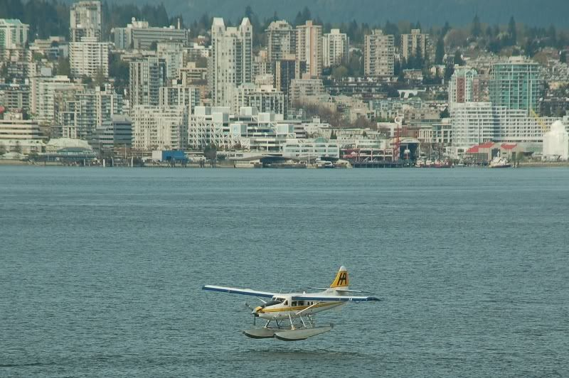 Vancouver - Harbour Water (CXH / CYHC) - Pagina 3 DiverseVancouver548