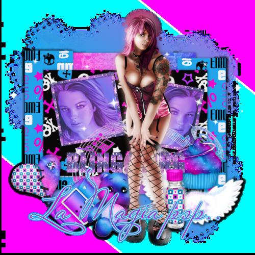 Foro gratis : La Magia PSP - Portal Magia_zps8118e540