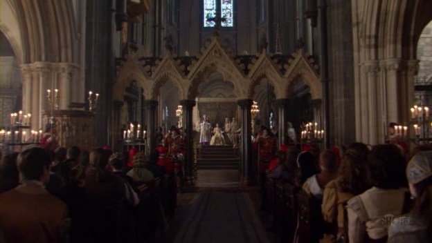 Anne Boleyn's Coronation The.tudors.s02e03.avi_001882880_zps3fbipuyk