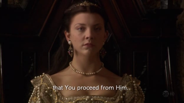Anne Boleyn's Coronation The.tudors.s02e03.avi_001886968_zpsza1mlhrd