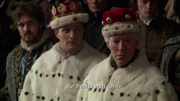 Anne Boleyn's Coronation The.tudors.s02e03.avi_001895768_zpsz6seq0ax