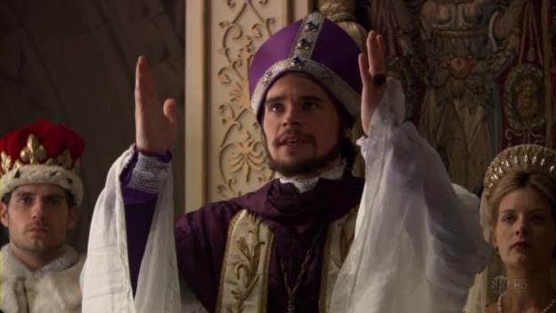 Anne Boleyn's Coronation The.tudors.s02e03.avi_001897395_zpsyxwun1py