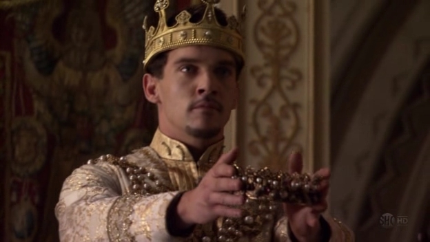 Anne Boleyn's Coronation The.tudors.s02e03.avi_001926591_zpsu3ez5lra