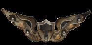 Flight Wings AVWINGS3