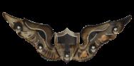Flight Wings AVWINGS4