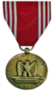 Medals System ARMY_GOODCONDUCT