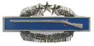 Combat Infantryman Badges CIB3