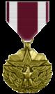 Medals System HW