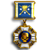 Medals System ScoutSniper