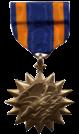 Medals System Service-award