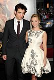 Water for elephants NY 17 avril 2011 Th_Pattinsonlife-WFEP-905