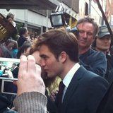 Water for elephants NY 17 avril 2011 Th_serveid158679021828
