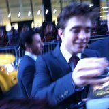 Water for elephants NY 17 avril 2011 Th_serveid158859376900