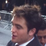 Water for elephants NY 17 avril 2011 Th_serveid159050217732
