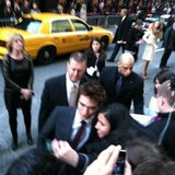 Water for elephants NY 17 avril 2011 Th_serveid159272542468