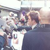 Water for elephants NY 17 avril 2011 Th_serveid159389982980