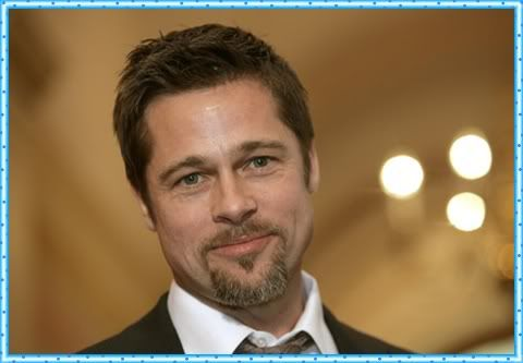 Brad Pitt - Page 2 Pitt