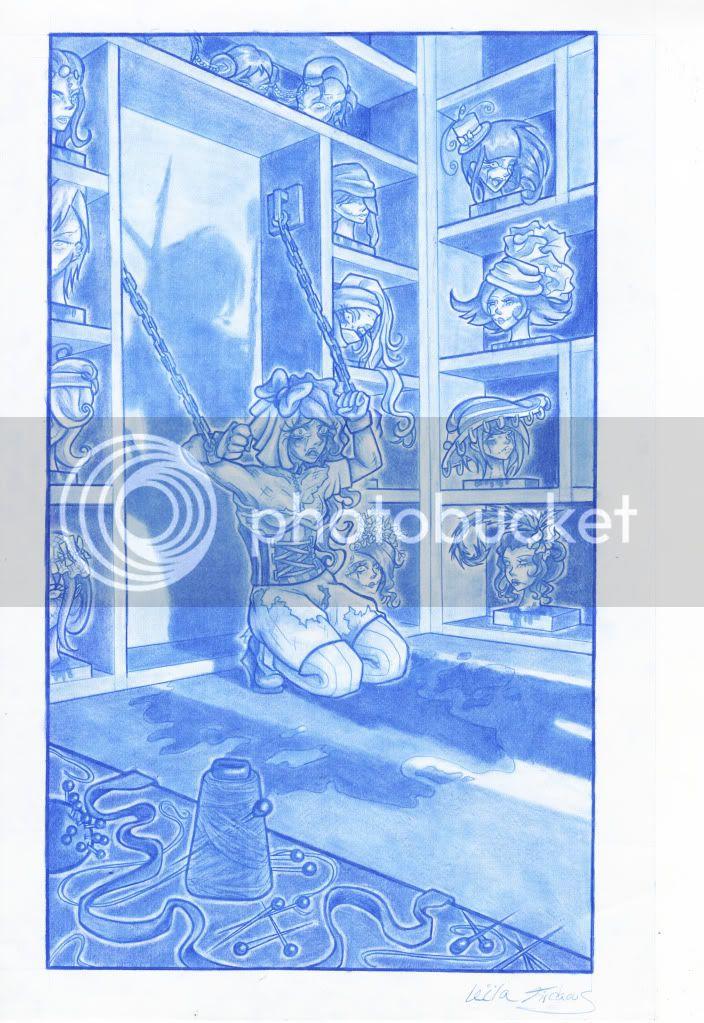 L'art a Reira =)_ Du nouveau p.13 -- Update :3 - Page 8 Meurtrecrapuleux