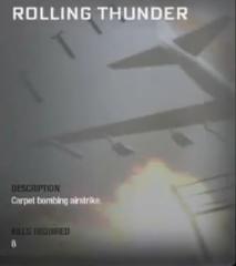 Rolling Thunder 5_KS_RollingThunder