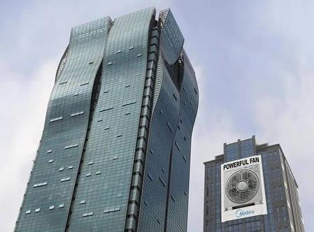 விசித்திர விளம்பரங்கள் Creative_ads_on_buildings-15_zpse0e0bf08