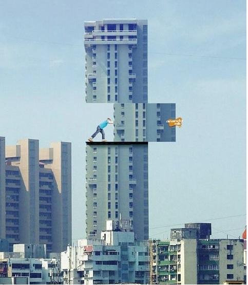விசித்திர விளம்பரங்கள் Creative_ads_on_buildings-1_zpsaaac6501