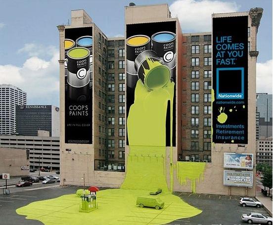 விசித்திர விளம்பரங்கள் Creative_ads_on_buildings-2_zps7c757503