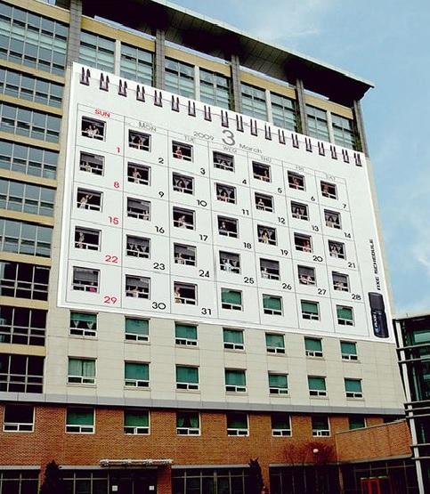 விசித்திர விளம்பரங்கள் Creative_ads_on_buildings-3_zps84a208fa
