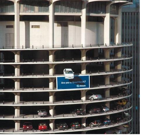 விசித்திர விளம்பரங்கள் Creative_ads_on_buildings-4_zpscd0420dd