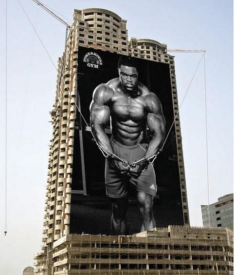 விசித்திர விளம்பரங்கள் Creative_ads_on_buildings-5_zpsd206b9cd
