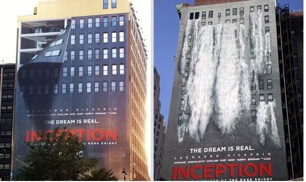 விசித்திர விளம்பரங்கள் Creative_ads_on_buildings-7_zps223f758f