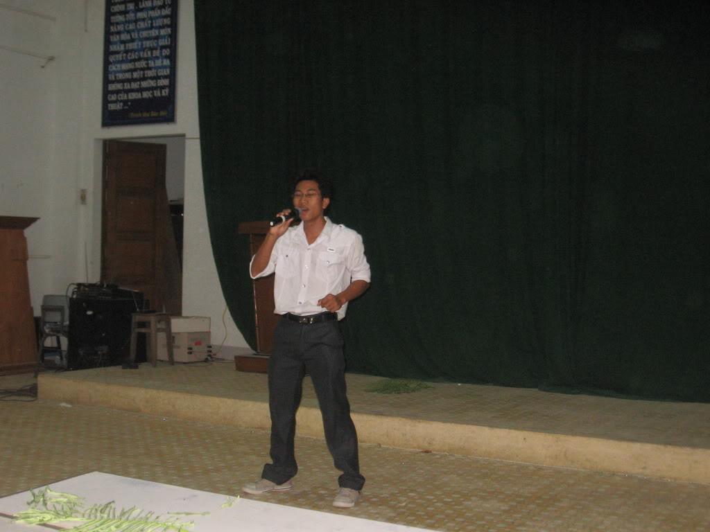 Ảnh diễn văn nghệ 20-11 IMG_0363
