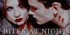 Bites At Night {Élite} 8