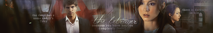 wicked games. Banner-spoby