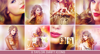 wicked games. Taylor-swift-icons
