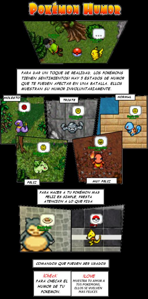 Humor Pokemon HumorPokemonPokemonlatino