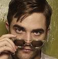 Robert Pattinson - TV week photoshoot outtakes 00233q6h