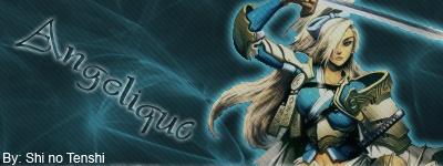 Primer concurso del foro! Angelique1